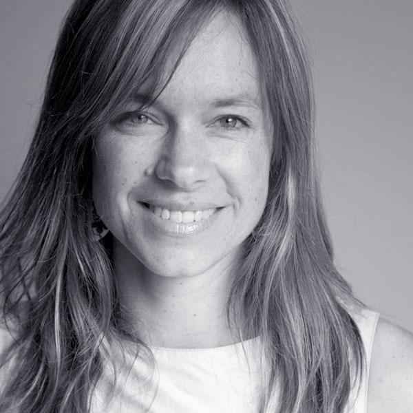 Christine Garceau, vers de nouveaux horizons