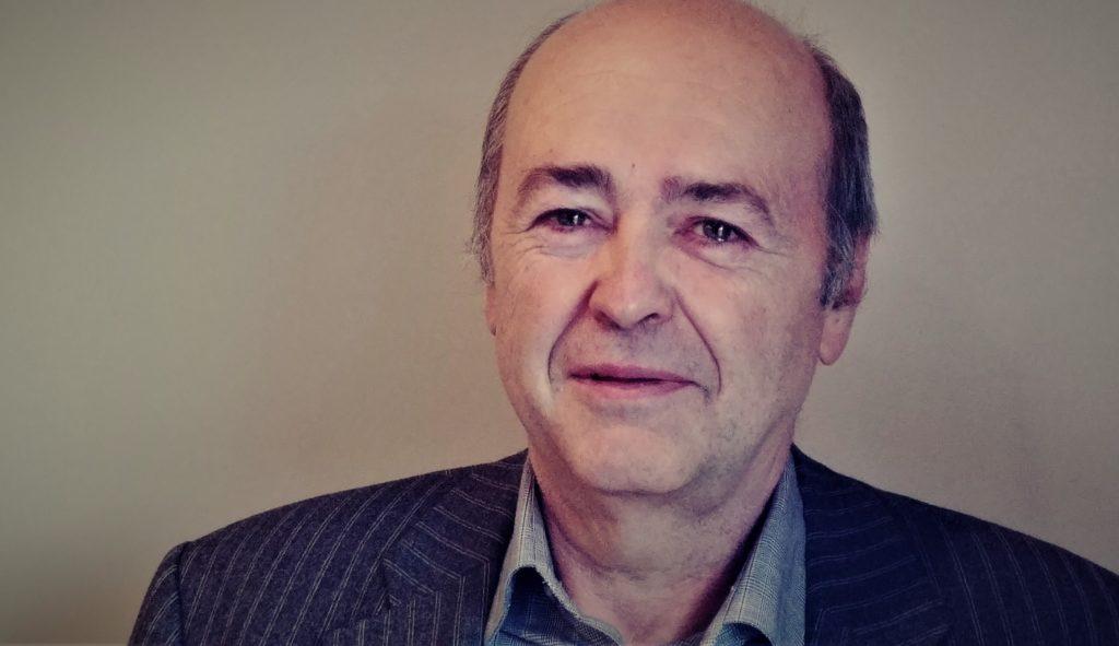 Richard Deslauriers, un CPA expérimenté en constante évolution