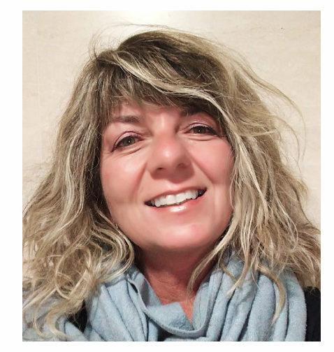 Chantal Lalande (directrice CAP Emploi), une engagée pour la solidarité